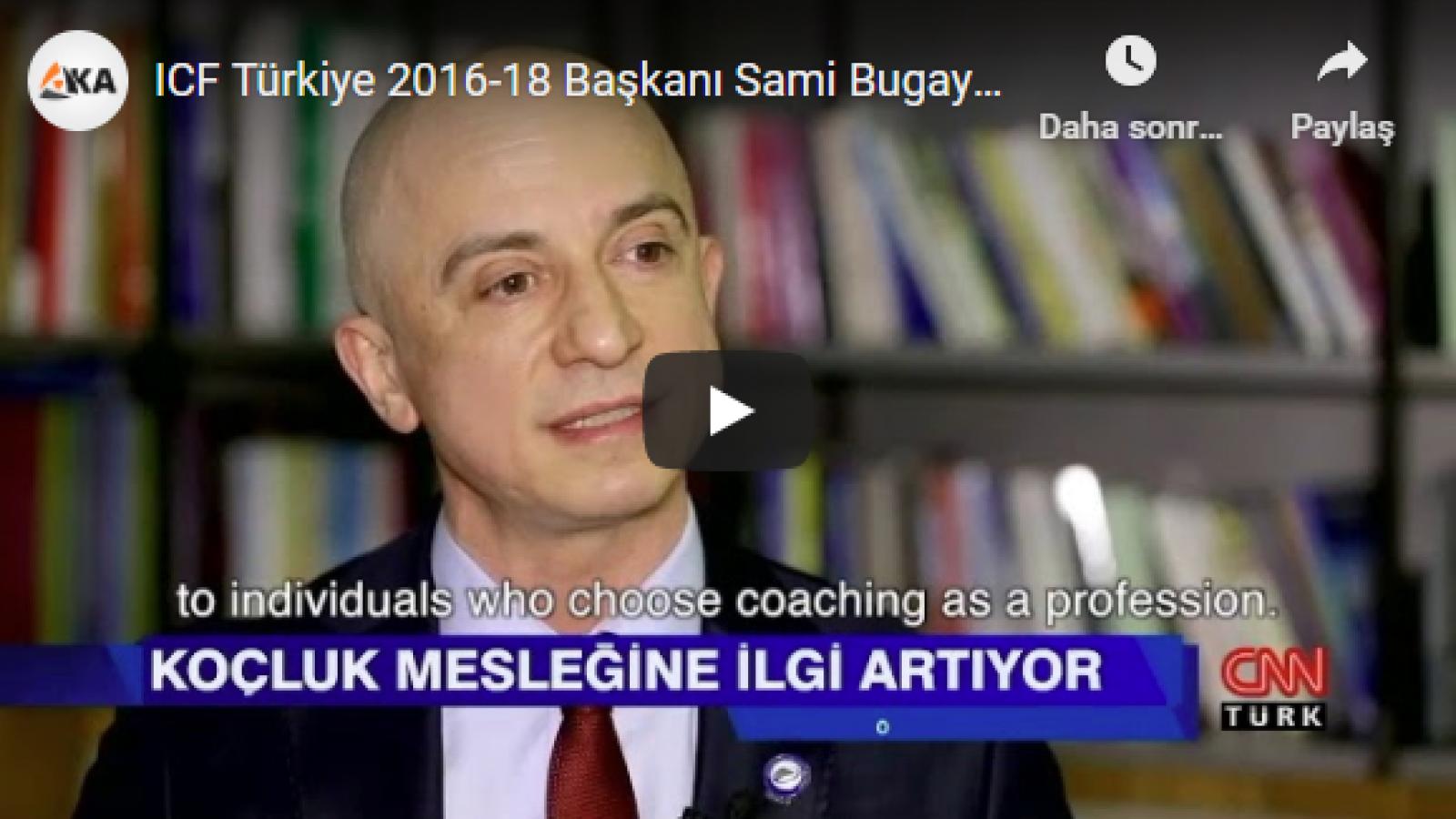 ICF_Turkiye