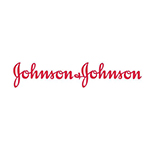 Referanslar_Johnson