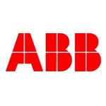 Referanslar_abb