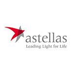 Referanslar_astellas