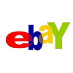 Referanslar_ebay