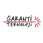 Referanslar_garanti_teknoloji