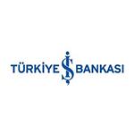 Referanslar_is_bankasi
