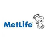Referanslar_metlife