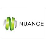 Referanslar_nuanse