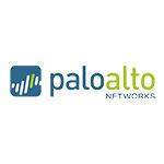 Referanslar_palo_alto