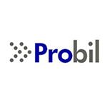 Referanslar_probil