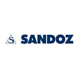 Referanslar_sandoz