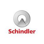 Referanslar_schindler
