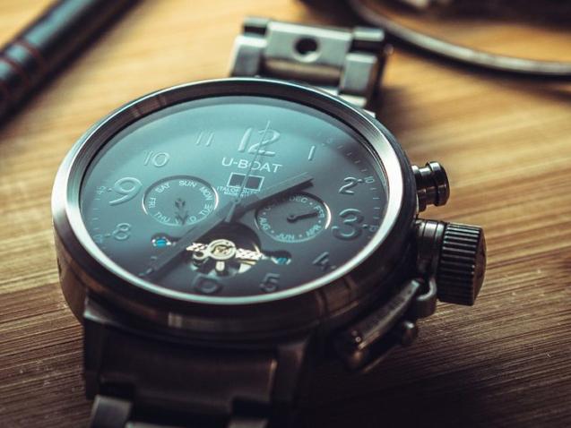 clock-1461689_1280-e1488220928461-1