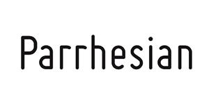 is_birliklerimiz_parrhesian
