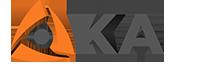 logo-ka