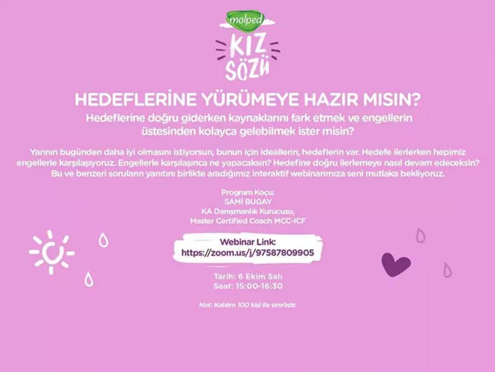 kiz_sozu