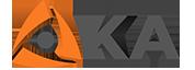 logo-ka_v2